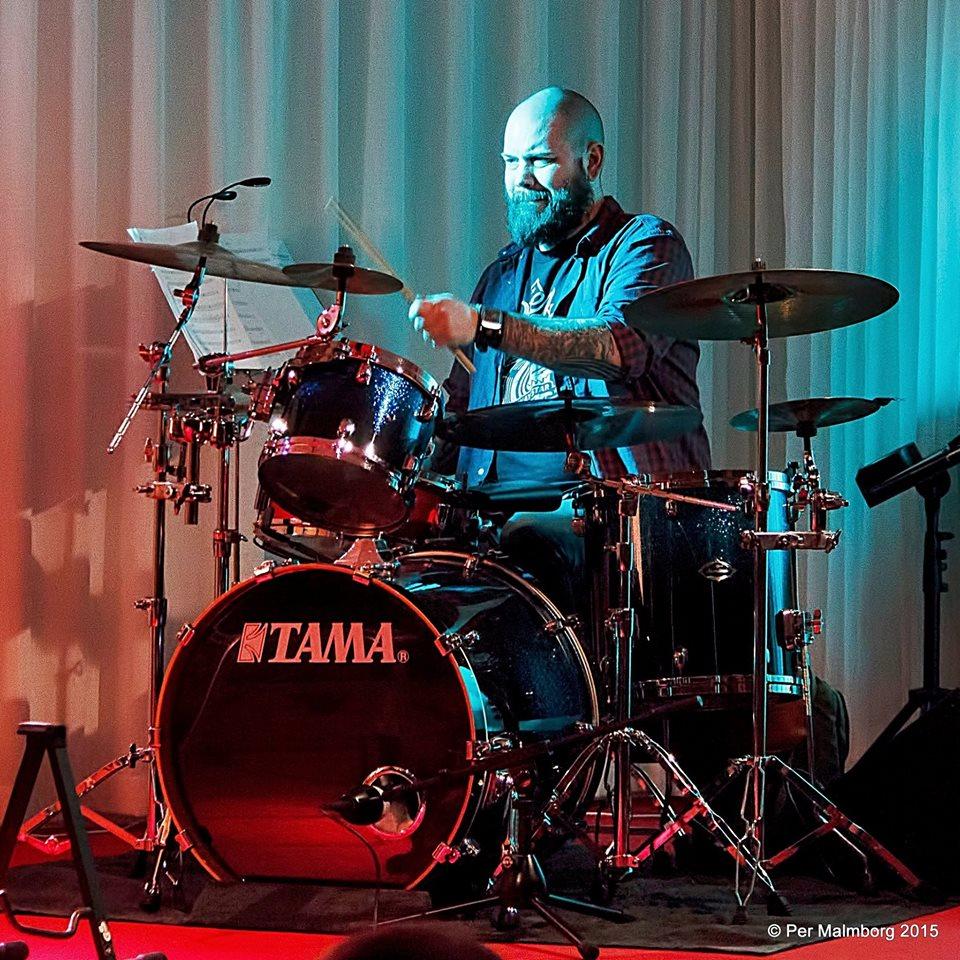 Stefan_Nielsen_Foto_Per Malborg