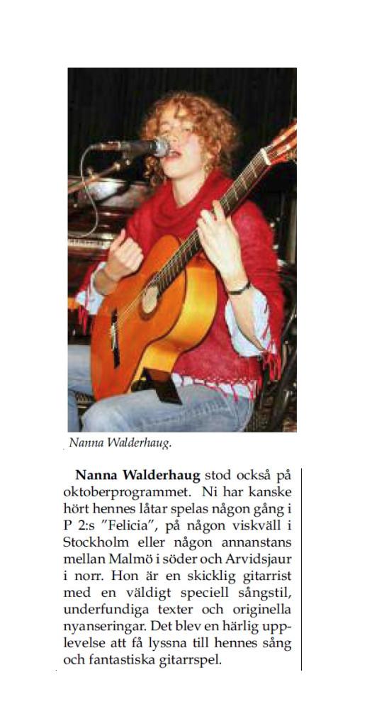 Cornelisbladet nr 4 2008